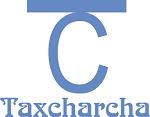 TaxCharcha